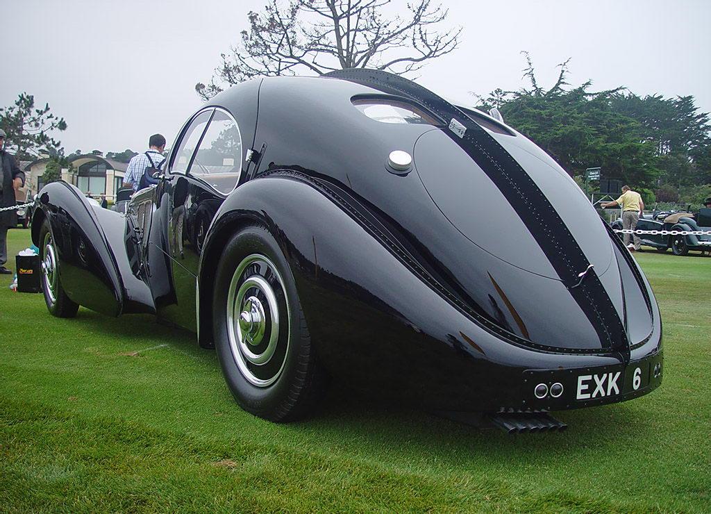bugatti type 57 atalante atlantic 57c 57t 57s 57sc. Black Bedroom Furniture Sets. Home Design Ideas
